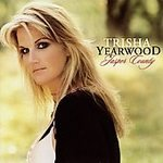 Jasper County - Yearwood, Trisha (CD 2005)