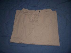 Mountain Lake Size 16 Skirt