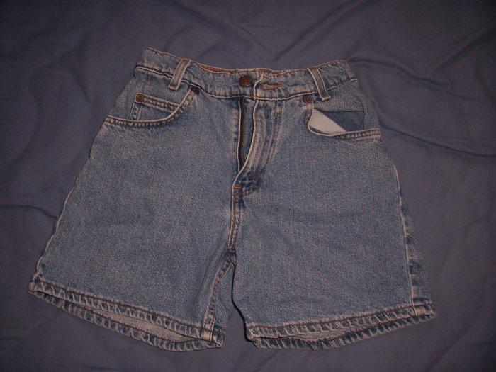 Levi's Size 10 Shorts