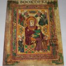 THE BOOK OF KELLS Bernard Meehan 1999 SC