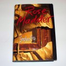 ROSE MADDER Stephen King HC DJ 1ST/1ST