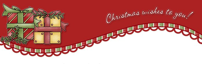 Rhinestone Transfer Iron On CHRISTMAS GOT GIFTS PRESENT