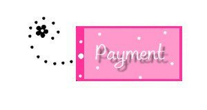 Rhinestone Transfer Iron On PINK IT'S A GIRL THING