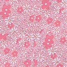 Rhinestone Transfer Hot Fix Iron On PINK LIME FROG
