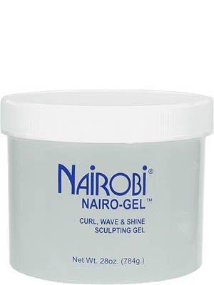 Nairo-Gel 28