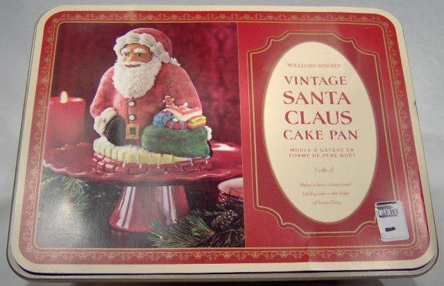 Star Of David Cake Pan