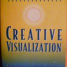 Shakti Gawain,Creative Visualization