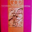 Visions Of God--Karen Armstrong