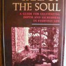 Care Of The Soul,Thomas Moore