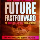 Matthas Chang-Future Fast Forward