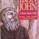Iron John,Robert Bly