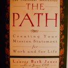 The Path-Laurie Beth Jones
