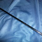 ANTENNA ROD TRANSISTOR RADIO BOOM BOX REPLACEMENT