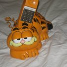 Garfield working collectors phone