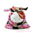A0009 -Japan Genuine Cattery Piggy Bank/ Gifts