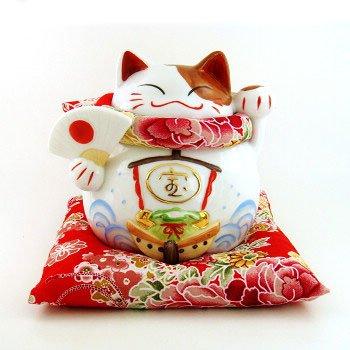 A0014- Japan Genuine Piggy Bank/ Gifts
