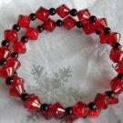 Red Hottie Bracelet