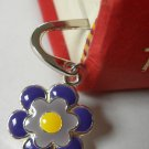 Fun Flower Bookmark