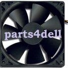 Brand NEW Dell Dimension 2350 CPU CASE FAN COOLER - GUARANTEED FIT