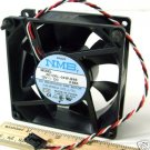 FREE SHIPPING | NEW DELL FAN 4W022 DIMENSION 4550 4600 8300 G8242 F0995 9m060 21KTM FAN