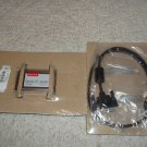 Adaptec SCSI 1460C pcmcia card w/ Cable. New in Wrap