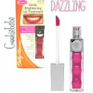 Sally Hansen SMILE BRIGHTENING LIP TREATMENT Gloss Plum