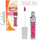 SMILE BRIGHTENING LIP TREATMENT Gloss Plum Sally Hansen