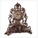 20689 Italian Palace Clock