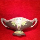 Antique German Majolica Jardiniere Planter, gm797
