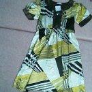 C1 Moda Dress