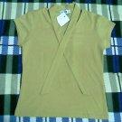 E1 Gold ties