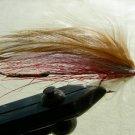 Vintage Salmon Fly f17