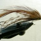 Vintage Salmon Fly f23