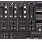 "DJM-3000 / 19"" Clubmixer 4 channel"