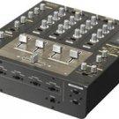 SH-MZ 1200EGS Mixer 4 channel