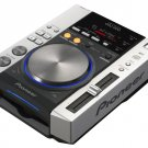 CDJ-200 DJ-MP3CD Player