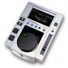 CDJ-100 S Einzel CD-Player