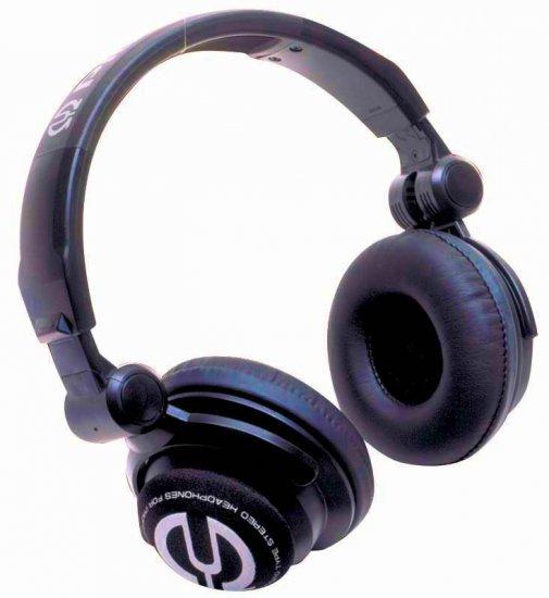 SE-DJ 5000