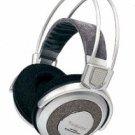 RP-F880E-S / HIFI Kopfhörer 5-30000HZ, 105db, 50 Ohm