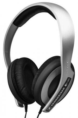 EH 250 Evolution Kopfhörer, dynam., geschlossen