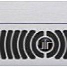 DT 6800