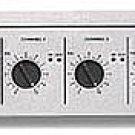 MPA 4-150 Endstufe, 4x 147 Watt / 4 Ohm