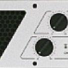 XPA 7000 Endstufe, 2x 718Watt / 4 Ohm