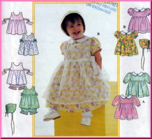 4ccf694cc4129 155249n Special Occasion Sewing Patterns