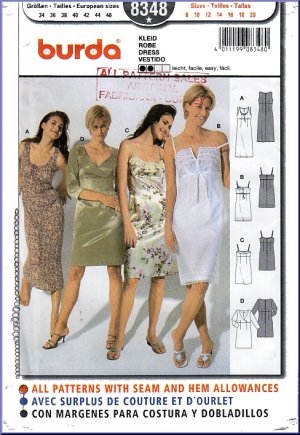 Fit Waist Darts on Your Custom Doll Sloper or Basic Bodice Pattern