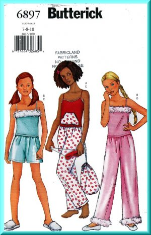 butterick pattern on Etsy, a global handmade and vintage marketplace.