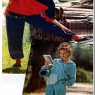 Sewing Step-By-Step Pattern 012-052-146 Sweat Suit Sz 4-22 Misses' Casual Jogging Outfit Hooded Top
