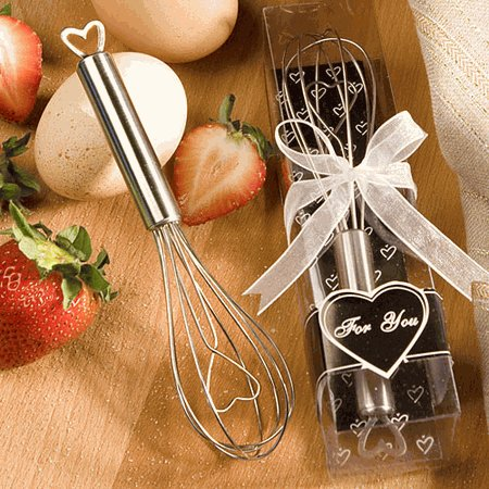Heart Wisk Gift Set