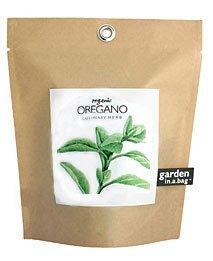 Oregano Garden in a bag