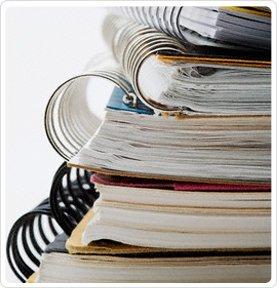 Document Data Entry
